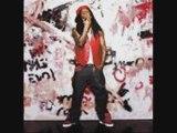 Lil Wayne A Milli RMX by Wonda