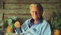 Billy Graham- Ambassadeur de  Dieu 7  V.O. sous-titré fr.