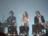 Vanessa Paradis concert Lyon nuits de Fourvières