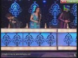 Jhalak Dikhhla Jaa 3 [ Grand Finale ] 31st May *HQ* 09 Pt9