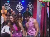Jhalak Dikhhla Jaa 3 [ Grand Finale ] 31st May *HQ* 09 Pt4