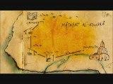 Miracle dans le désert, soubhanAllâh, Partie 1
