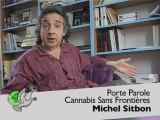 La politique des drogues pour l'Europe de Sarkozy