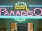 Cinema paradiso - Bande annonce FR