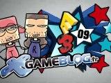 GAMEBLOG E3 2009 Jour 1