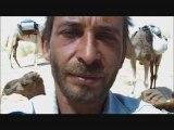 Miracle dans le désert, soubhanAllâh, Partie 6