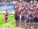 31/05/09 Triathlon Courte Distance