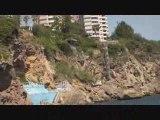 Film_Antalya Yat Gezisi 1