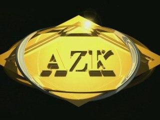 Video Porträt von den ersten drei AZK Veranstaltungen