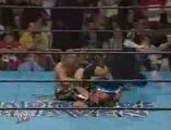 ECW ( original )  Rob Van Dam vs Jerry Lynn Part2