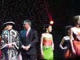 miss pays de la loire 2008 résultats