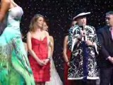 miss pays de la loire 2008