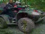 randoquad80370