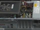 Lenovo ThinkCentre A61 9144-ALU Desktop