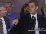 Sarkozy, plus mauvais économiste de France?