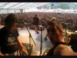 The Locos - Somos mas - Tourvideo 2008 (Pipi de Ska-P)