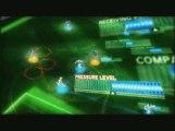 E3 2009 - Pro Evolution Soccer 2009 - Jeux Vidéo - Foot