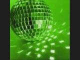 Some Poeple ( Dj Mo'J Electro Bass Remix 2009 )