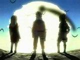 [ amv ] Naruto - Linkin Park
