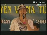 Film4vn.us-NhungcuoctinhTD-26.02