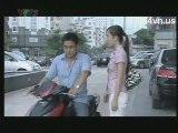Film4vn.us-LaptrinhchoTT-OL-27.02