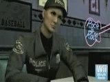 Silent Hill Shattered Memories E3 2009 Trailer