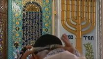 Juifs et Sionisme