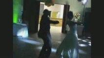 1ère danse mariage sonia et christophe 30 mai 2009