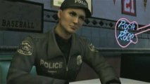 E3 2009, Nintendo Wii, Silent Hill Shattered Memories