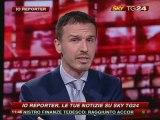 Io Reporter - SKY Tg24 - 12a Puntata - 30.05.2009