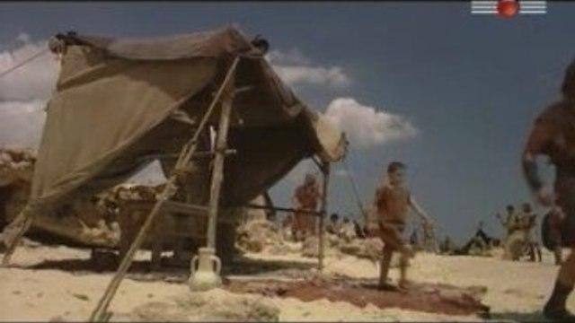 .Spartacus,.Un.Gladiateur.Rebelle.3