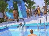 Les Sims 3 - bande annonce de lancement