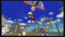 E3 2009, Nintendo, Wii, Wii Sport 2, Wii Sport Resort