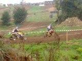 quad n°1 course rozroy sur serre