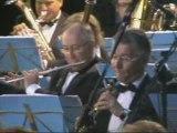 Concert de printemps 2009 Harmonie d'Avion