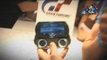 Gameblog TV PSP go Sony E3 2009