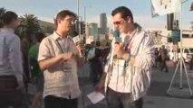 E3 2009 - Conférence Wii Nintendo - Jeux Vidéo