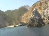 Foto vacance divers 447
