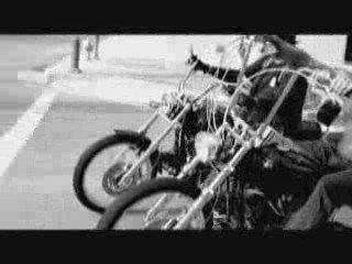 Great Harley Davidson Film – Harley-Davidson  Live by it.