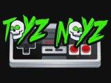ToyZ NoyZ feat Kelly und Kelly - Blister FINAL