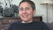 Littérature lesbienne, rencontre avec KTM éditions