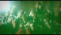 KYLIE MINOGUE - DVD KYLIE X 2008 + DOCU WHITE DIAMOND