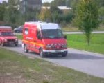 sapeurs pompiers haute marne 2