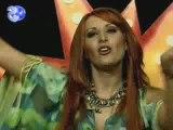 Dragana mirkovic-pitau me wmv