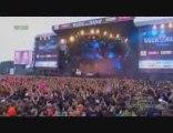 KoRn - Got The Life Rock Am Ring 2007