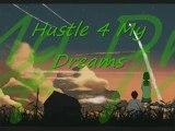 Hustle 4 My Dreams -bande annonce de ma fics by Peach-Lilac