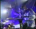 Aerosmith - falling in love live npa