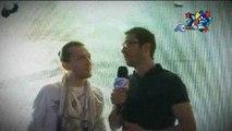 GAMEBLOG TV Modern Warfare 2 E3 2009
