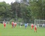 DAMMARIE FC- VILLIERS ES 94