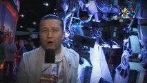 GAMEBLOG TV Avatar E3 2009